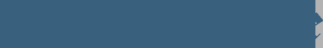 Chicago Tribune Logo (Grayscale)