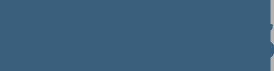 Good Morning Texas Logo (Grayscale)